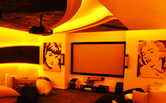 basement-hd-110-home-theatre