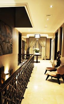 floor-1-corridor