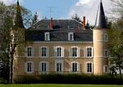 chateau-france