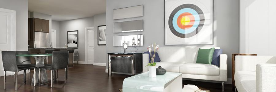 iq-livingroom