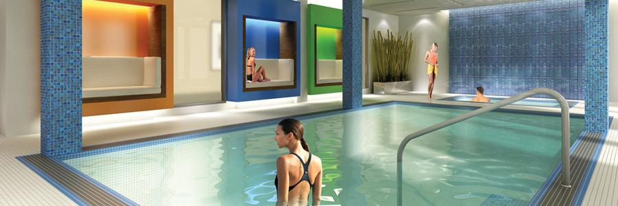 iq-pool