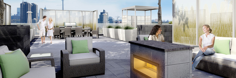 iq-rooftop