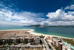 troia_beach